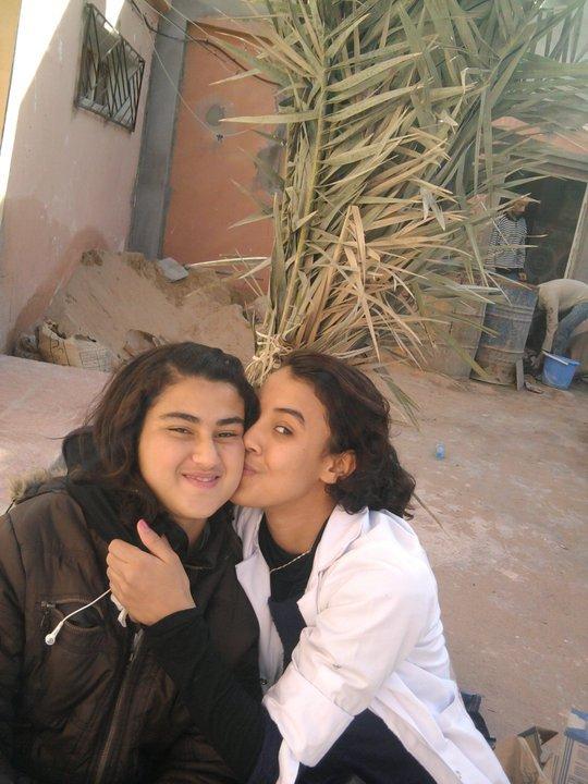 9ahba marocain fes - 1 4