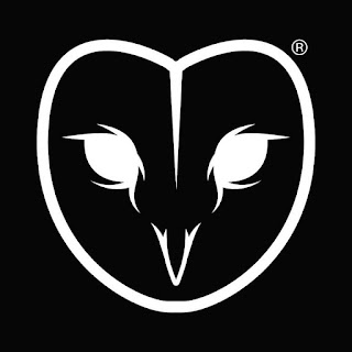 logo dreambird