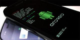 beberapa-kesalahan-pengguna-android