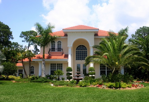 What $200,000 Will Buy In The Tampa Real Estate Market