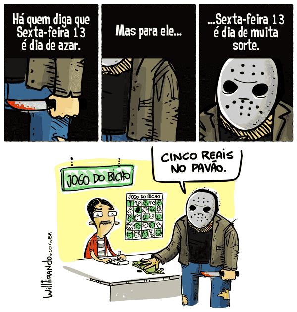 Jason-Sexta13.png (600×630)