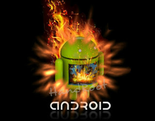Penyebab dan Cara Mengatasi Android Cepat Panas