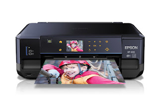 Epson XP-610 driver download Windows, Epson XP-610 driver download Mac, Epson XP-610 driver download Linux