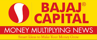 Bajaj Capital Limited customer care number india