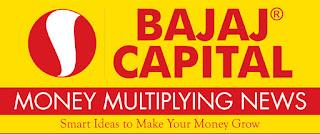 Bajaj Capital Limited customer care number india
