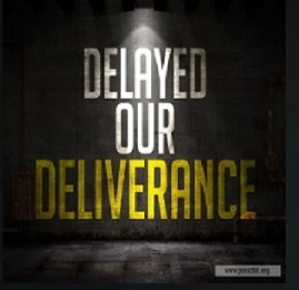 Deliverance Addon - How To Install  Deliverance Kodi Addon Repo