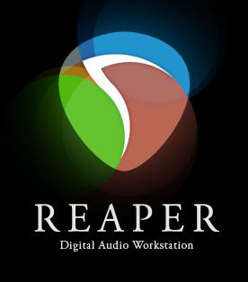 Reaper%2B%25C3%25A9%2Beleito%2Bo%2Bmelhor%2Bsoftware%2Bde%2Bgrava%25C3%25A7%25C3%25A3o