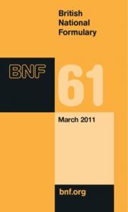 http://i0.wp.com/4.bp.blogspot.com/-SIxxQmJP4tY/TdlnlUGUU7I/AAAAAAAADYc/tOiBo00D9qo/s1600/british-national-formulary-61.jpg