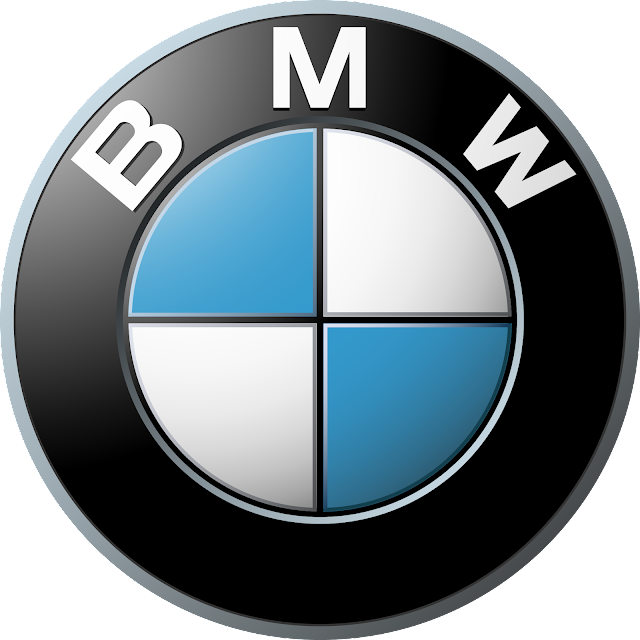 download logo bmw svg eps png psd ai vector color free #logo #bmw #svg #eps #png #psd #ai #vector #color #free #art #vectors #vectorart #icon #logos #icons #socialmedia #photoshop #illustrator #symbol #design #web #shapes #button #frames #buttons #apps #app #smartphone #network