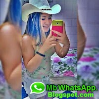 Whatsapp Girls Mobile Numbers list