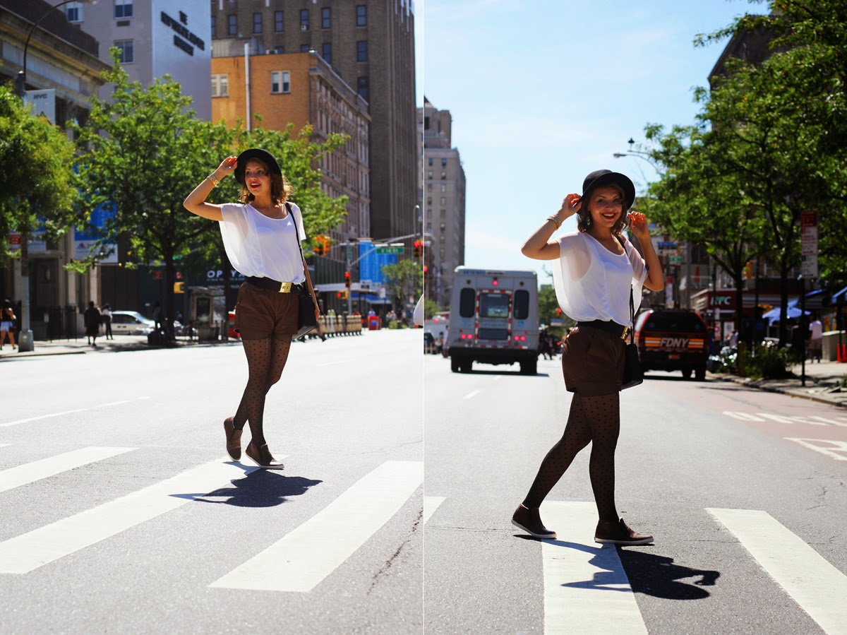 myberlinfashion shooting new york keds street style