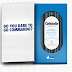 FREE personalized commando kit Cottonelle