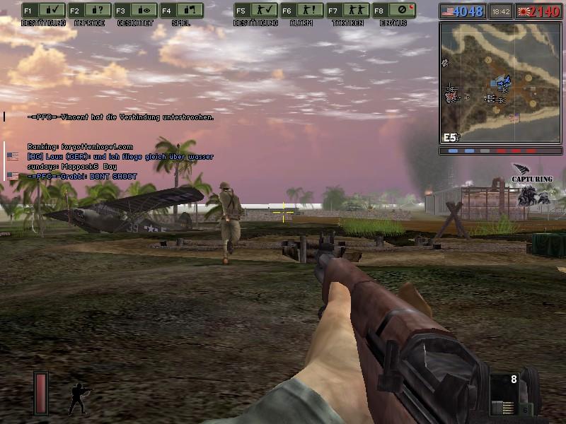 ScreenShot13~2.jpg