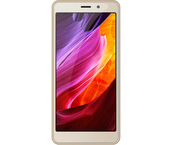 Symphony V128 Mobile Price Bangladesh-India With Full Specifications