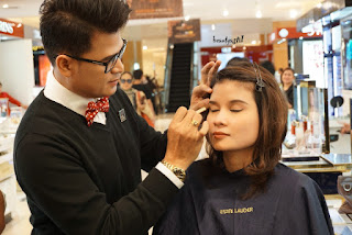 indra-indonesian-makeup-artist.jpg