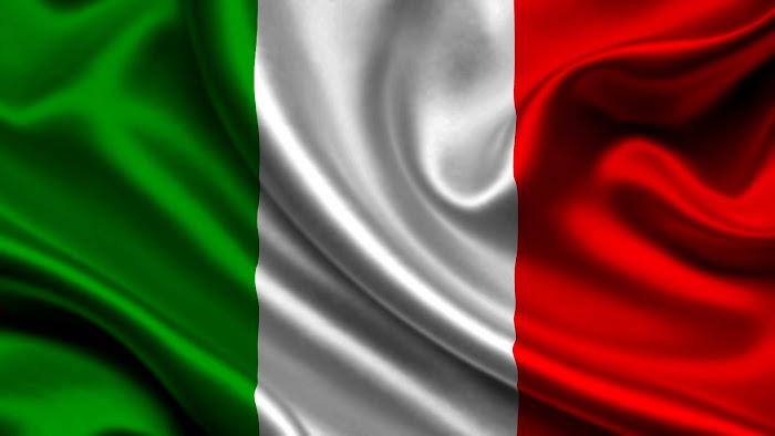 Assistir Campeonato Italiano Ao Vivo