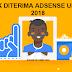 Trik Diterima Adsense Update 2018 Terbaru