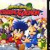 Roms de Nintendo 64 Goemon s Great Adventure  (Ingles)  INGLES descarga directa