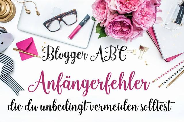www.floralheart.de