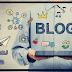 نصائح بلوجر هامة للمدونين في 2018