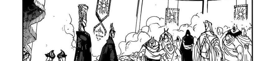 อ่านการ์ตูน The Promised Neverland ตอนที่ 149 หน้าที่ 22