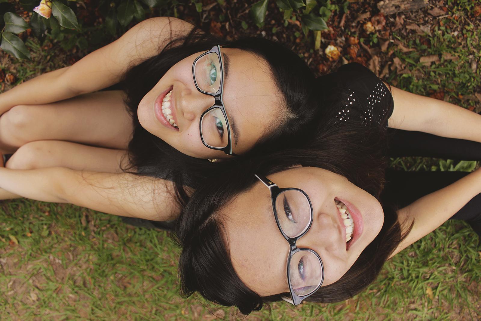 ensaio-fotografico-adolescentes