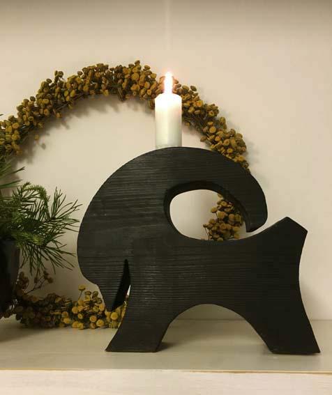 solstrimmor tredje advent. Black Bedroom Furniture Sets. Home Design Ideas