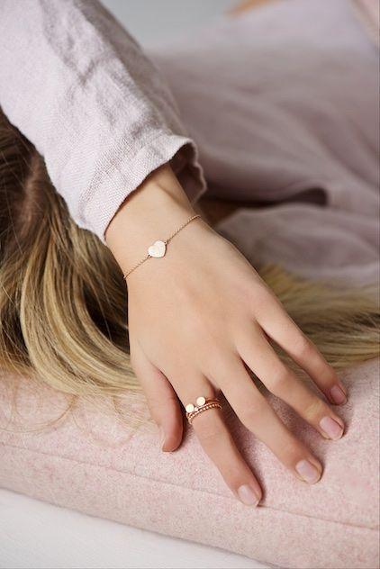 Bracelet femme pas cher