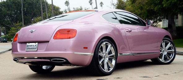 continental sale pink results for registry front dupont bentley autos