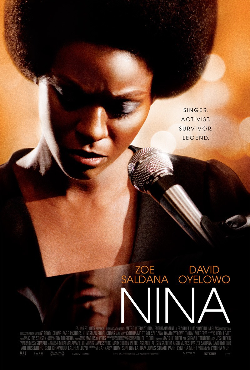 Nina 2016 - Full (HD)
