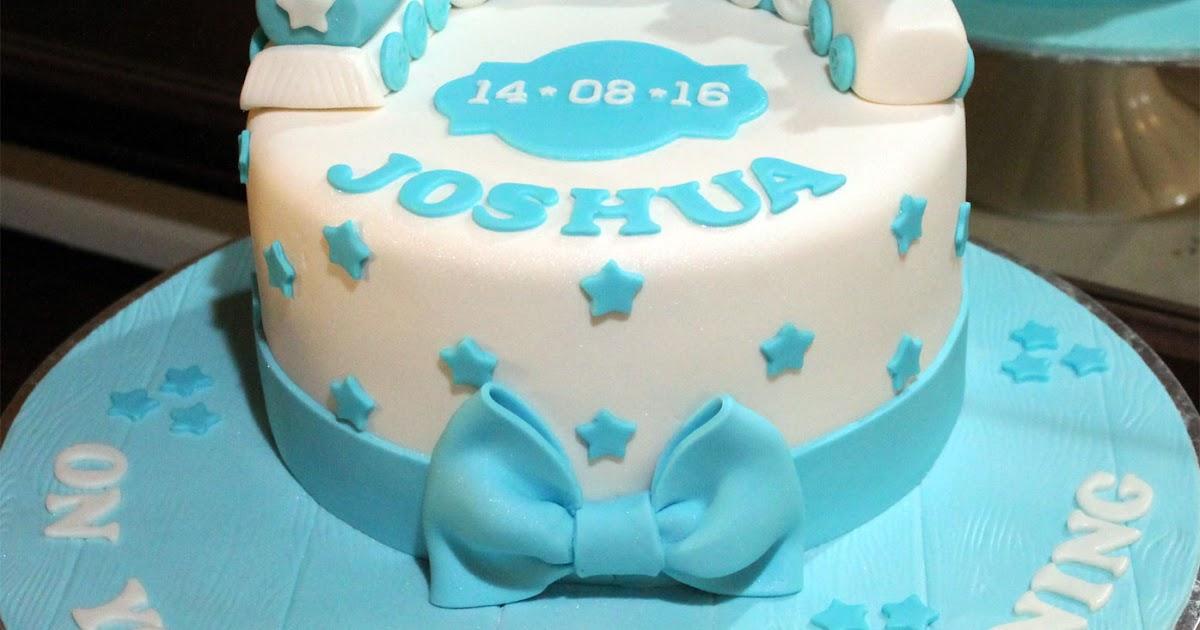 delana 39 s cakes toy train christening cake