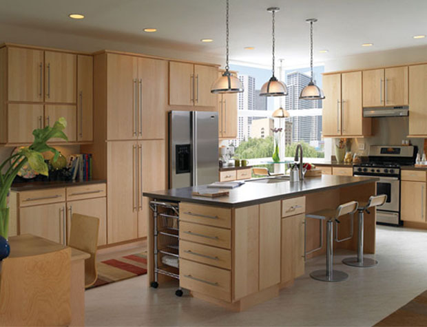 first make sure your selected kitchen lighting fixtures are easy to clean after all your kitchen is a place for work where various intensities of heat buy kitchen lighting