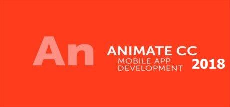 Adobe Animate CC and Mobile Device Packaging