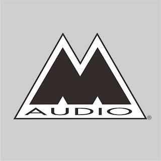 M_AUDIO_