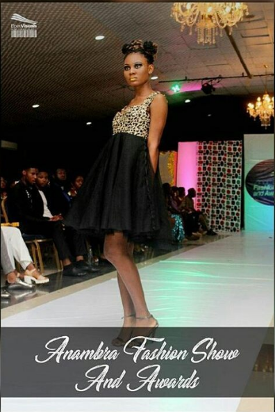 anambra fashion show and awards 2017 images for lexhansplace 9