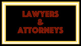 Personal Injury Lawyers Phoenix Arizona http://www.ig-law.com/personal-injury/nursing-home-negligence/#