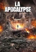 Apocalipsis en Los Angeles (2014) online y gratis