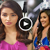 VIDEO: Liza Soberano To Join Next Year Miss Universe Beauty Pageant ?
