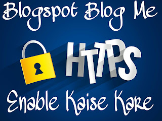 Blog-Website-Me-Https-Enable-Kaise-Karte-Hai