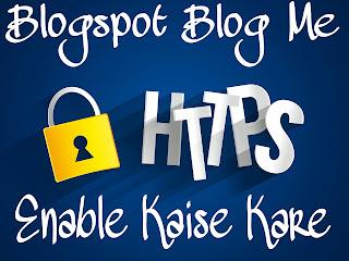 Blog-Website-Me-Https-Enable-Kaise-Karte-Hai