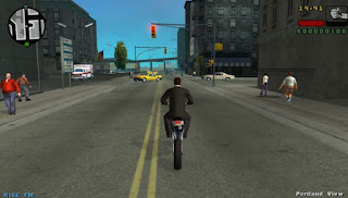 gta liberty city for android download