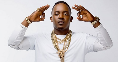 M.I Blasts Journalist for Writing 'Offensive Article' About 2face's Planned Nationwide Strike