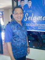 Jelang Pemilu 2019, DPD PAN Kota Bima Gelar Pembekalan Calon Anggota Legislatif