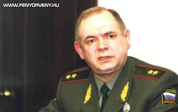 """A szovjet vezérkar egykori tagja bevallotta: """"Idegen civilizációkkal léptünk kapcsolatba"""""""