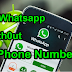Bina Phone Number, Sim Card Ke Whatsapp Kaise Use Kare