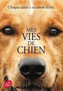http://lacaverneauxlivresdelaety.blogspot.fr/2017/06/mes-vies-de-chien-roman-pour-les.html