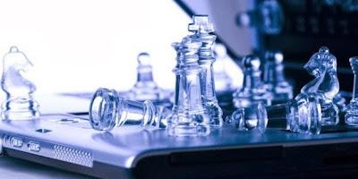 Jugar al ajedrez gratis