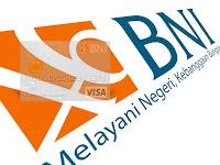 persyaratan membuat Kartu Kredit di bank BNI