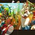 Artbook: Dofus 2 | EbooksArt.Com