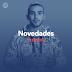 Novedades Viernes España 15-02-19